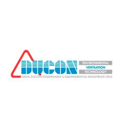 10-Delta-Ducon