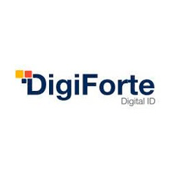11-Digiforte