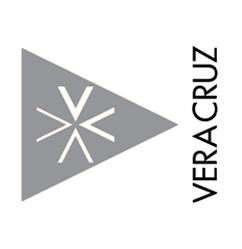12-veracruz