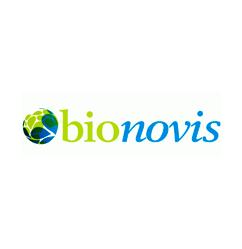 19-bionovis