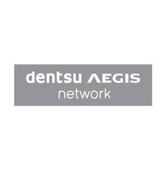 3-Dentsu