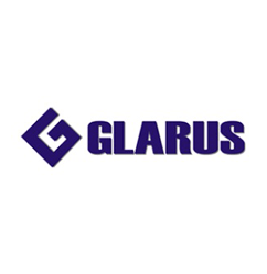 4-Glarus