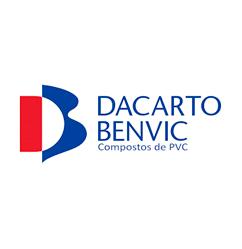 6-Dacarto