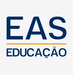 8-eas-educacao