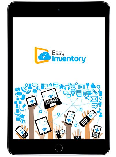 D-_CLIENTES_FINGER-DIGITAL_easyinventory_500-ipad
